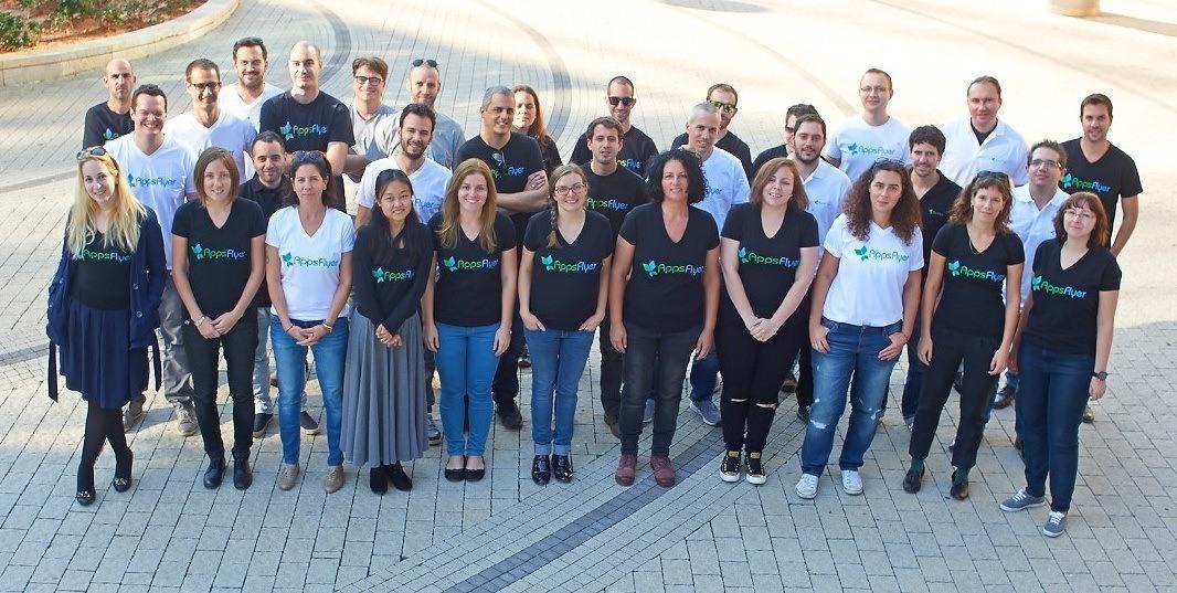 AppsFlyer Team