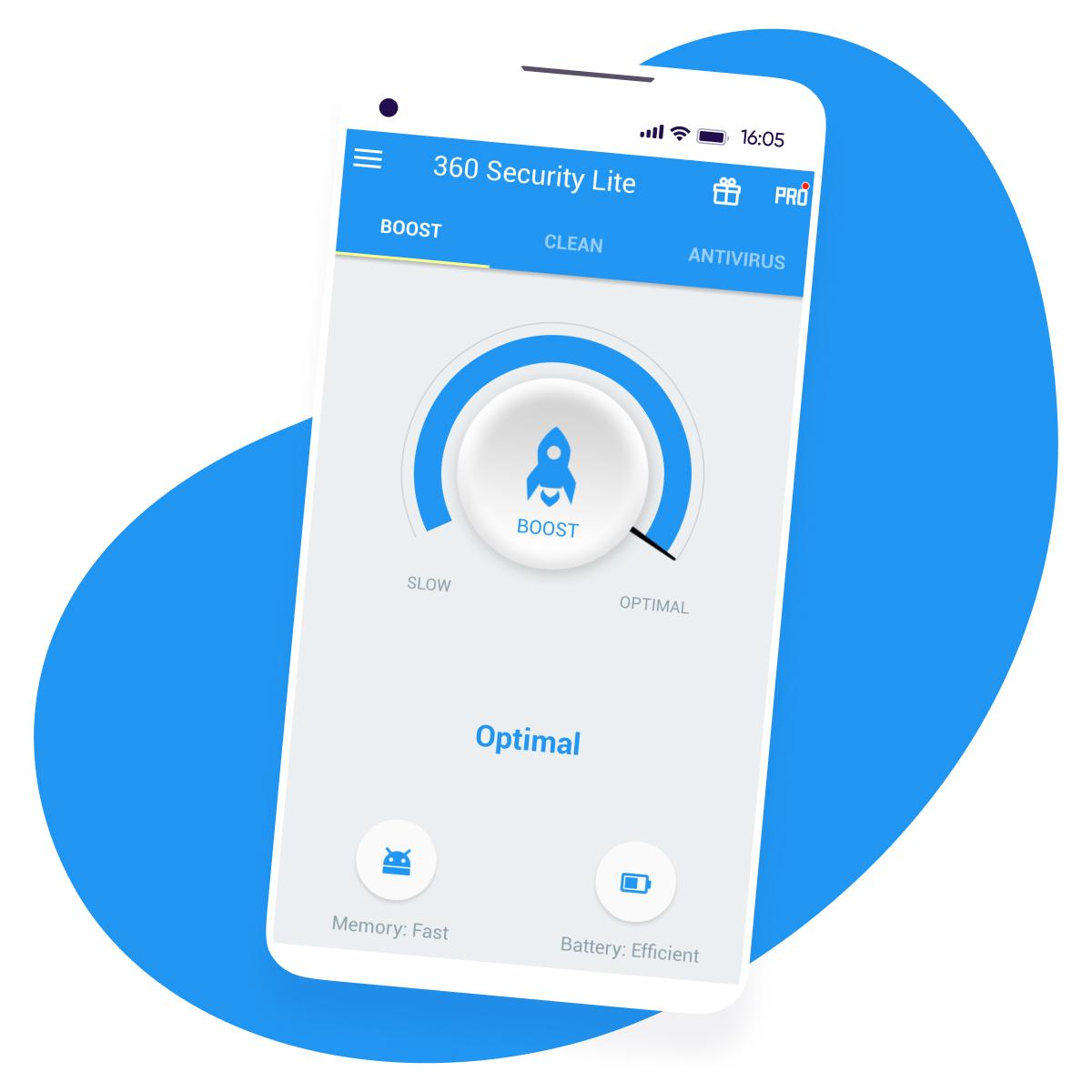 360security AppsFlyer Customer