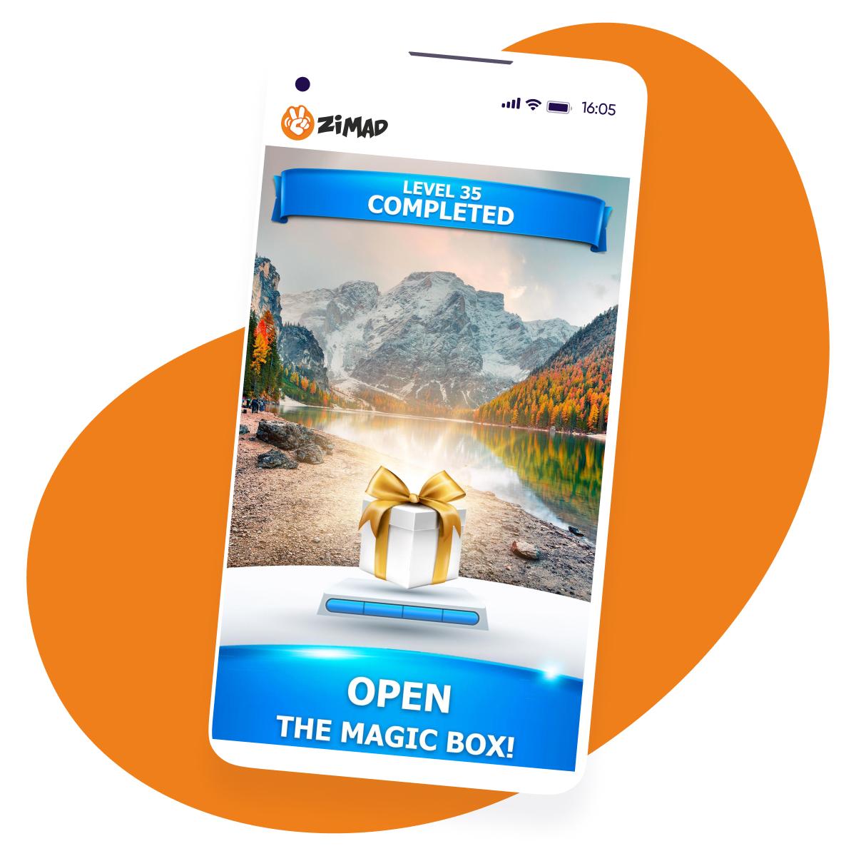 Liftoff AppsFlyer Customer
