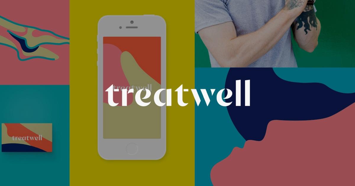 treatwell AppsFlyer Customer OG
