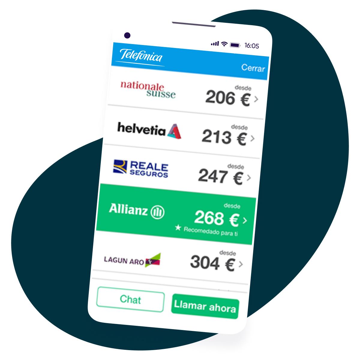Telefónica AppsFlyer Customer