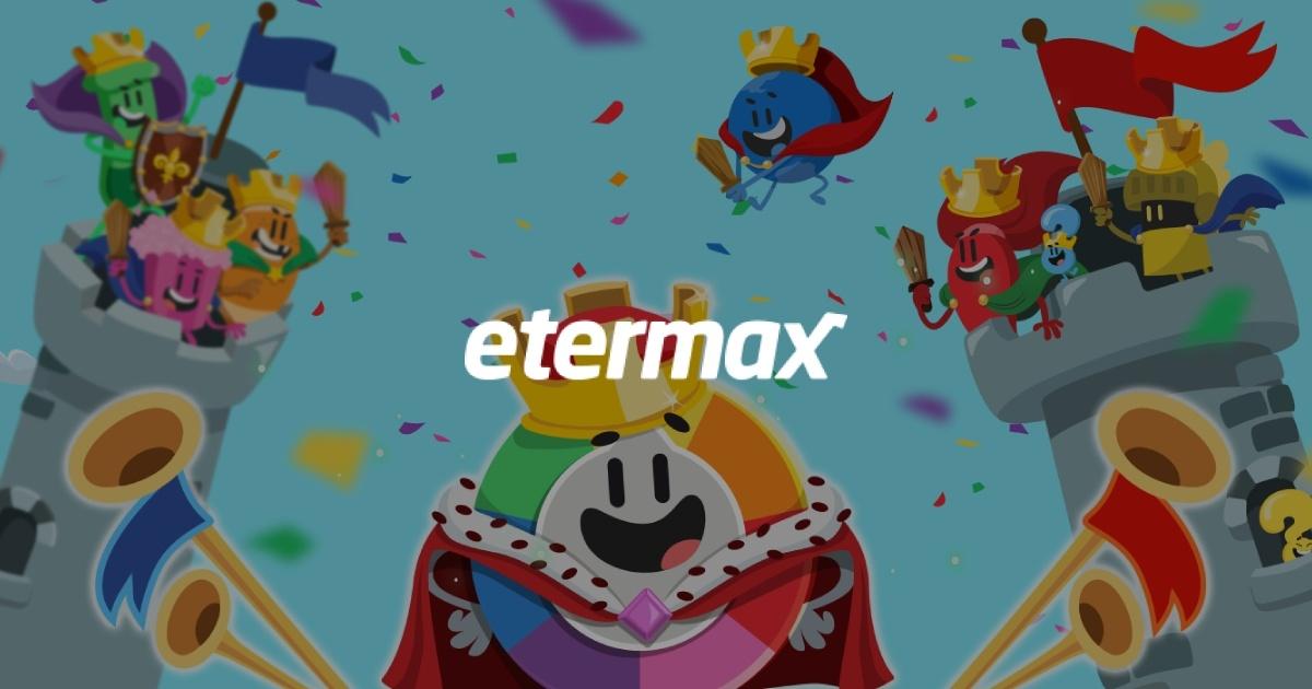 etermax AppsFlyer Customer OG