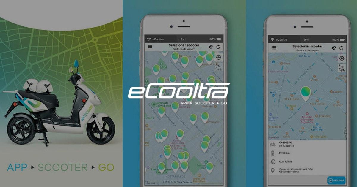 eCooltra AppsFlyer Customer OG
