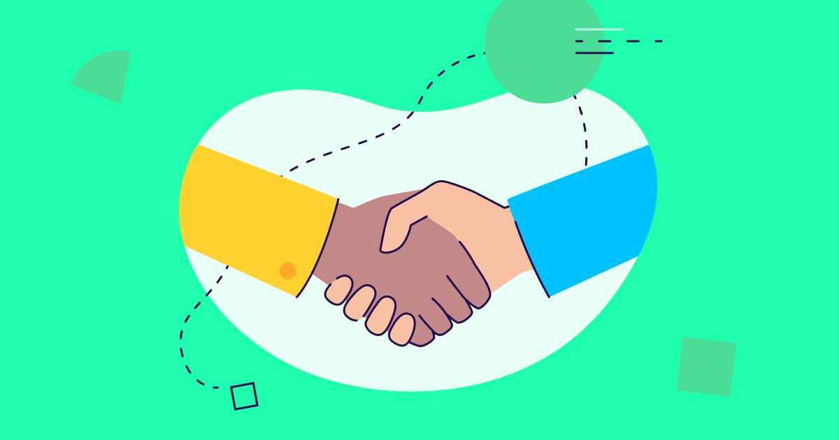 official google measurement partner - og