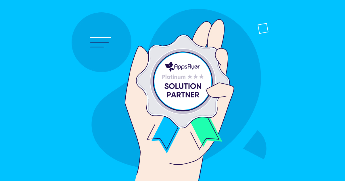 solution partner program for agencies - og