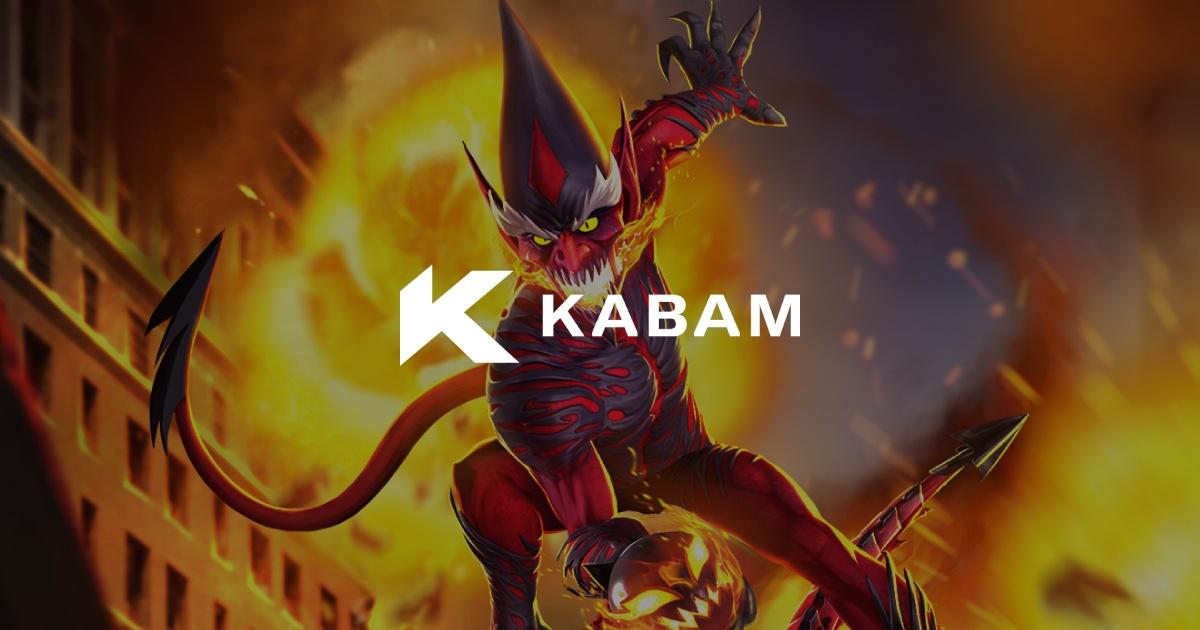 Kabam AppsFlyer Customer OG
