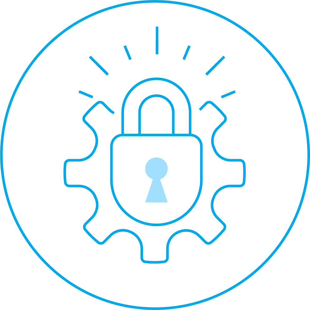 AppsFlyer security