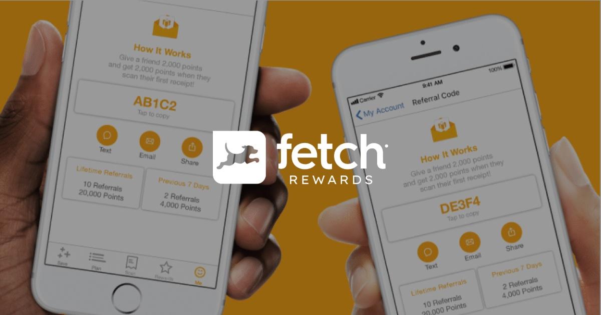Fetch AppsFlyer Customer OG