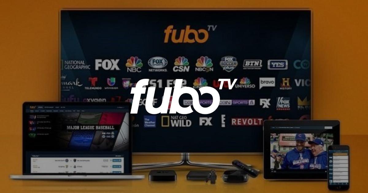 FuboTV AppsFlyer Customer OG