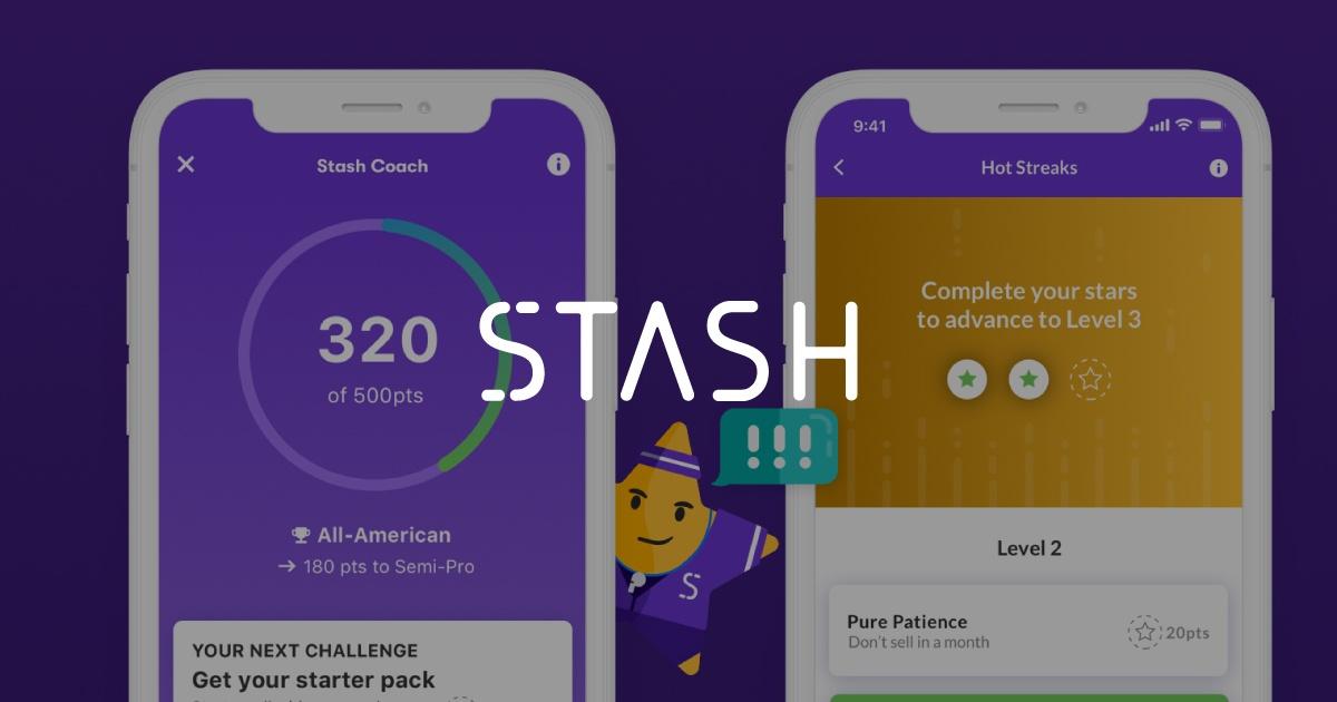 Stash AppsFlyer Customer OG