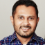 Arpit Patel - Psafe - AppsFlyer customer