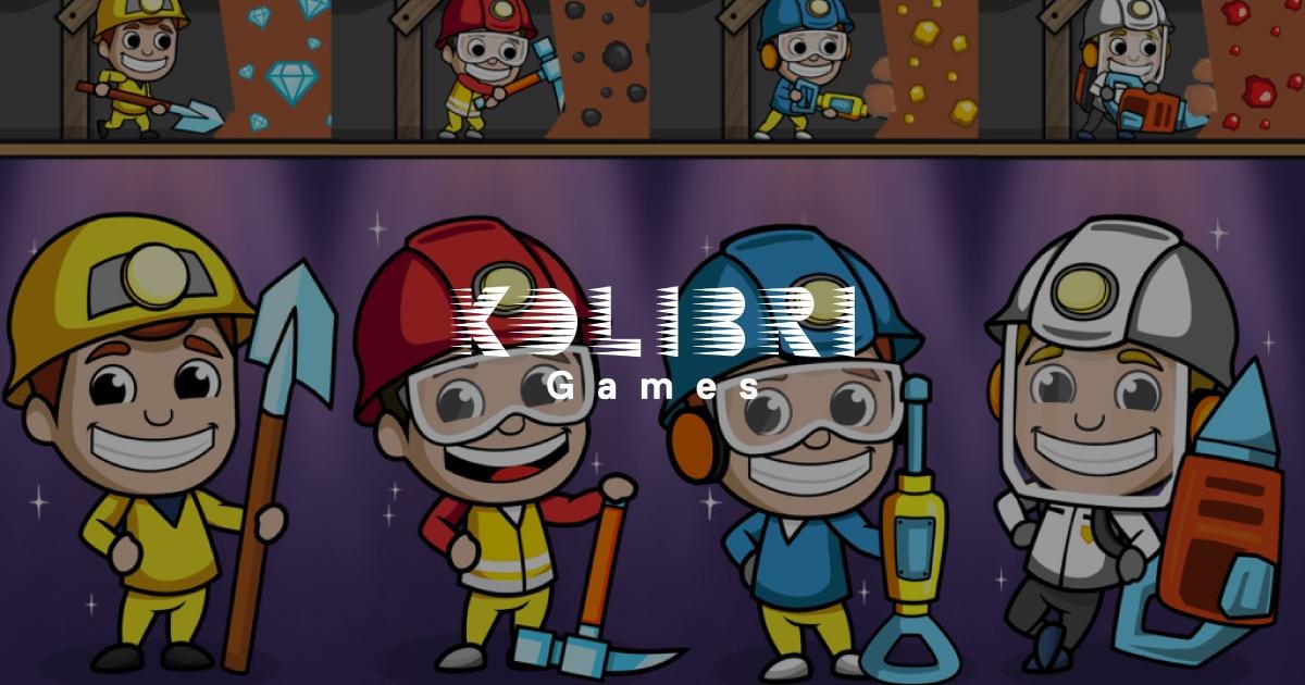 Kolibri Games AppsFlyer Customer OG