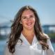 Kate Palmer - Stash - AppsFlyer customer