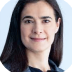 Laura Garcia Telefonica - AppsFlyer customer