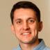 Misha Syrotiuk Huuuge - AppsFlyer customer