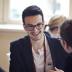 Vincent Eterlet Fubo TV - AppsFlyer customer