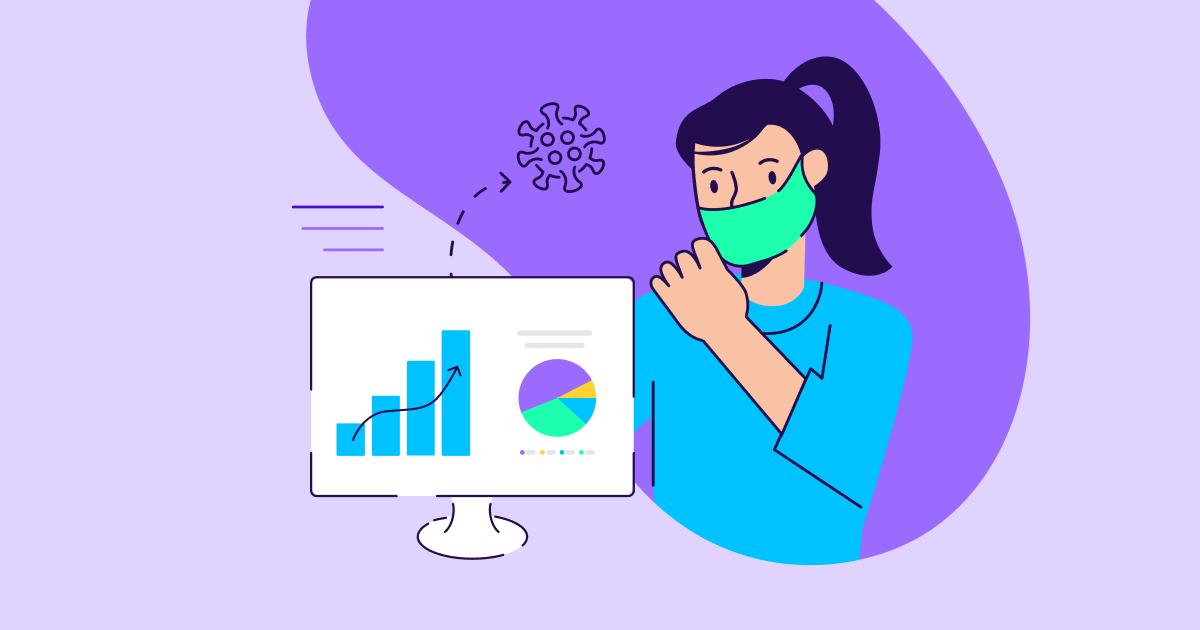 app marketing uncertainty covid19 - OG