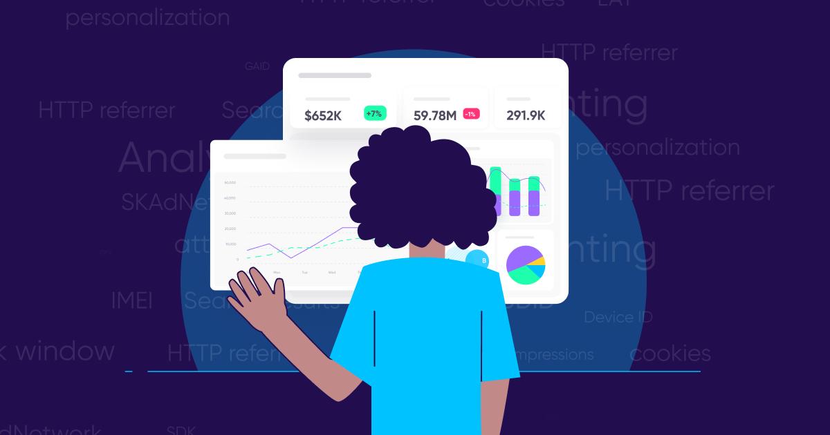 app store economy future - OG