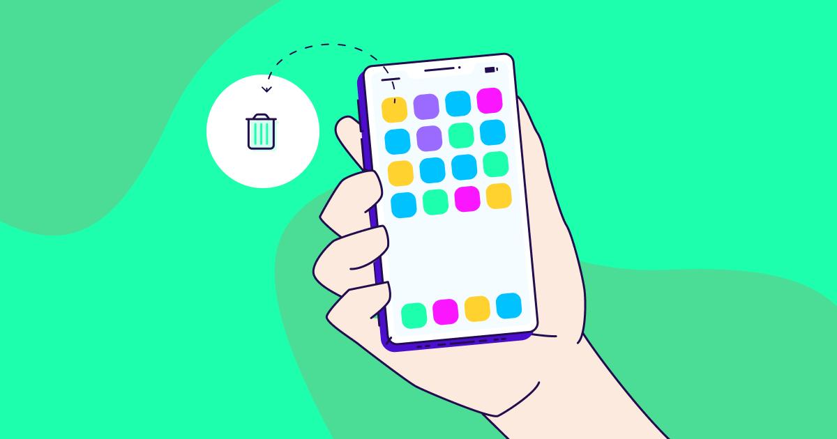 app uninstall trends - OG