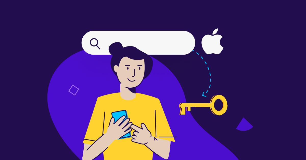 apple search ads campaign management - OG