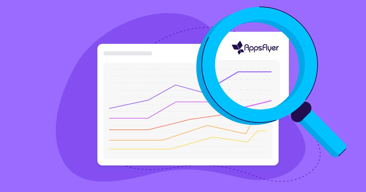 appsflyer spearheads mobile attribution economy - OG