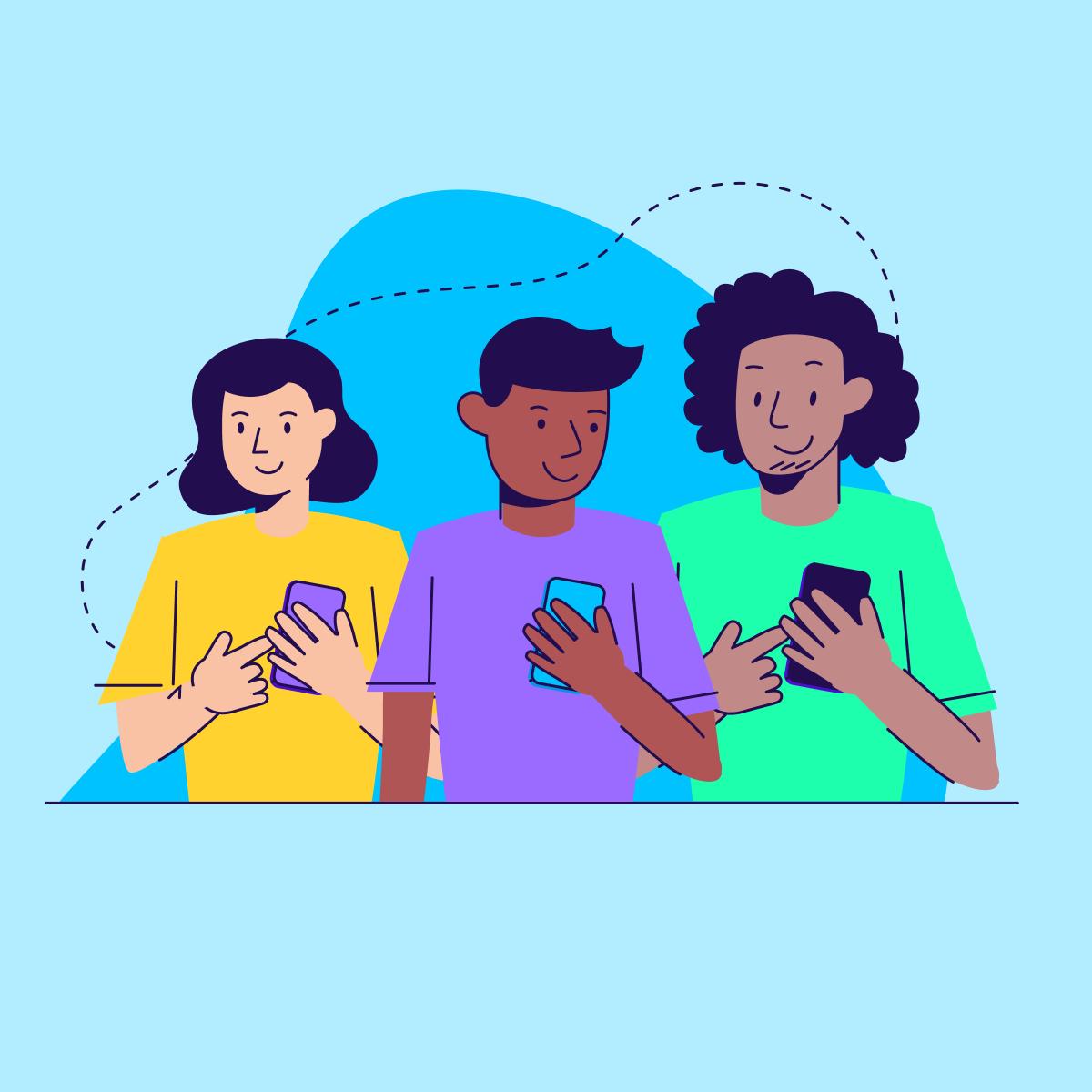 attribution app consumers ios 14