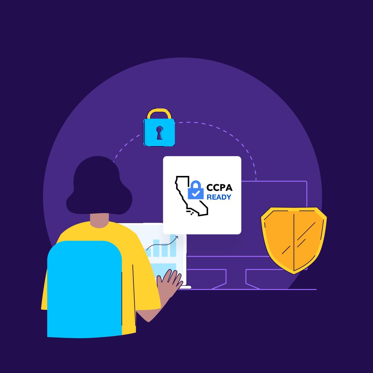 ccpa new era data privacy