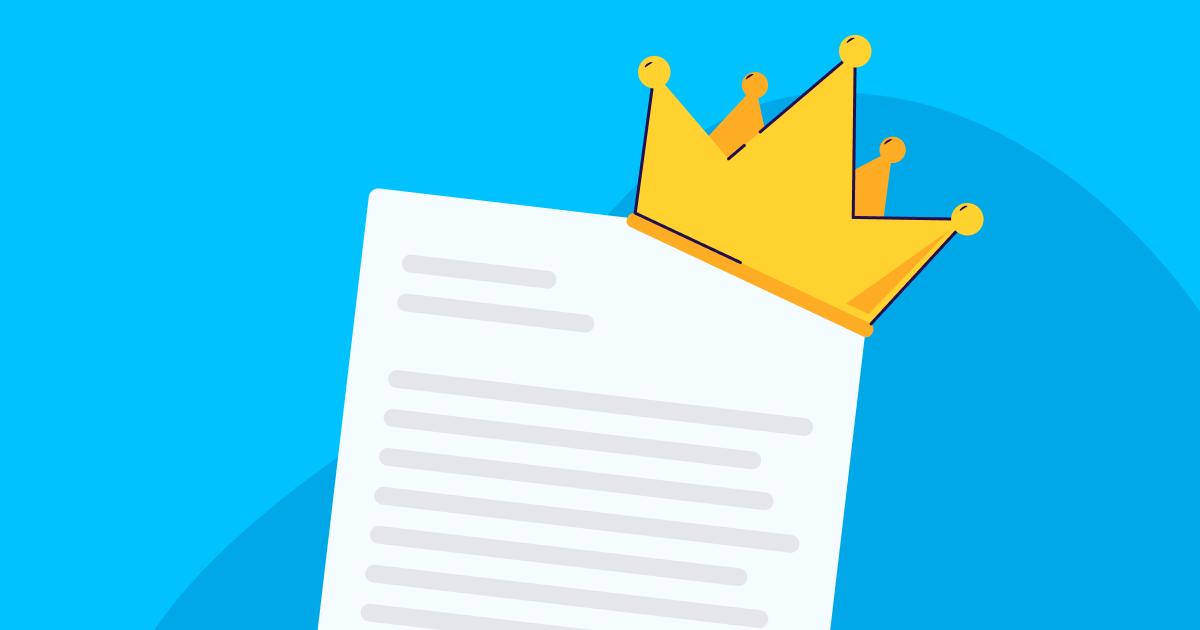content marketing app marketing - OG