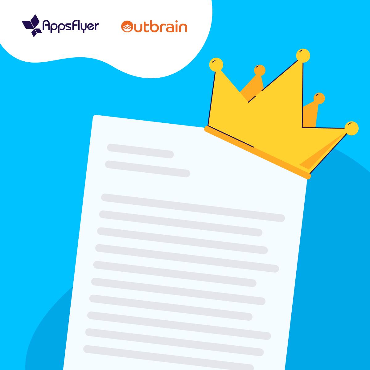 content marketing app marketing