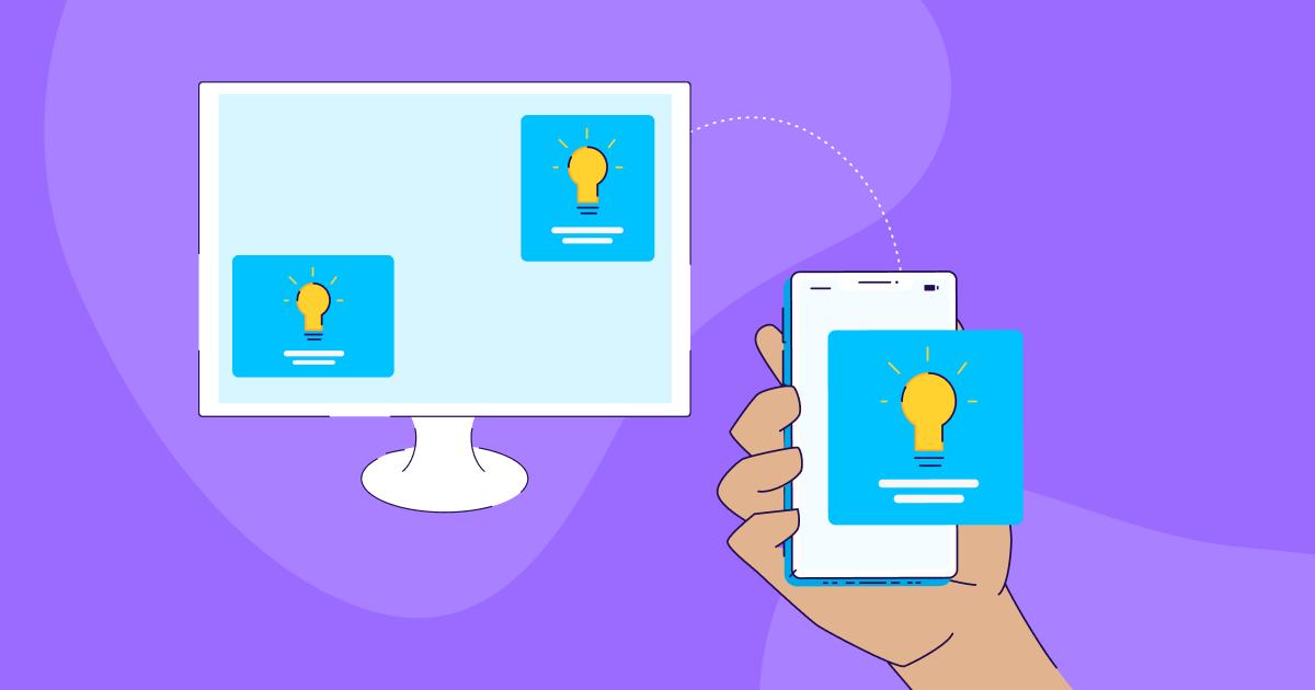 creating successful app remarketing - OG