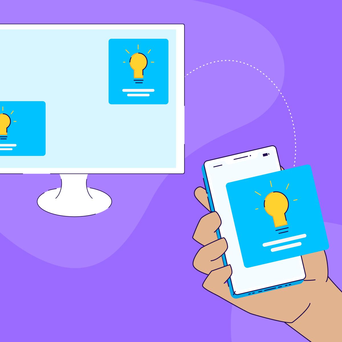 creating successful app remarketing