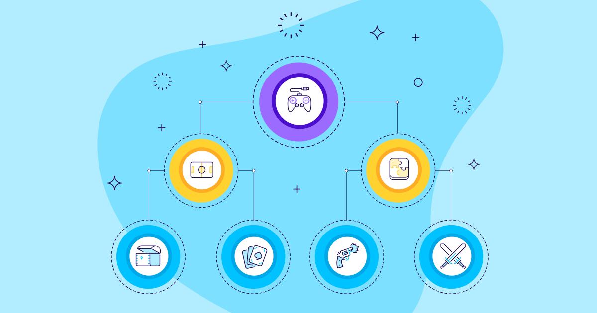 game classification app stores - OG