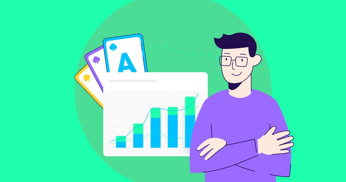game monetization marketing growth - OG