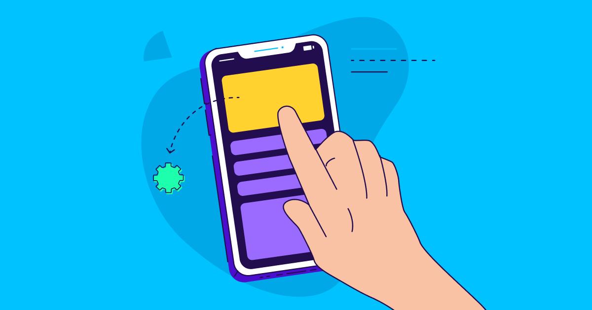 in app header bidding - OG