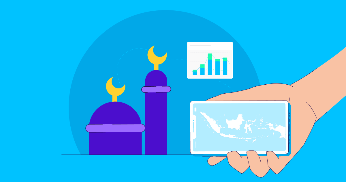 indonesia post ramadan mobile insights - OG