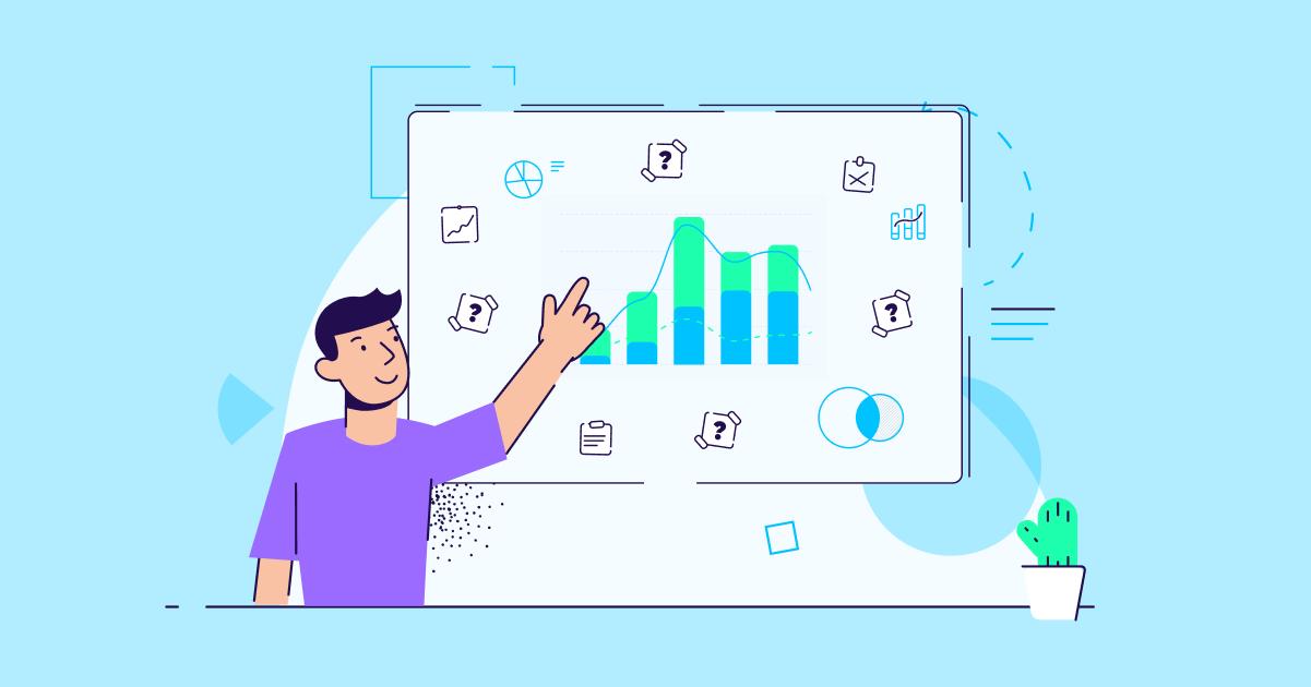 mobile attribution marketing stack - OG