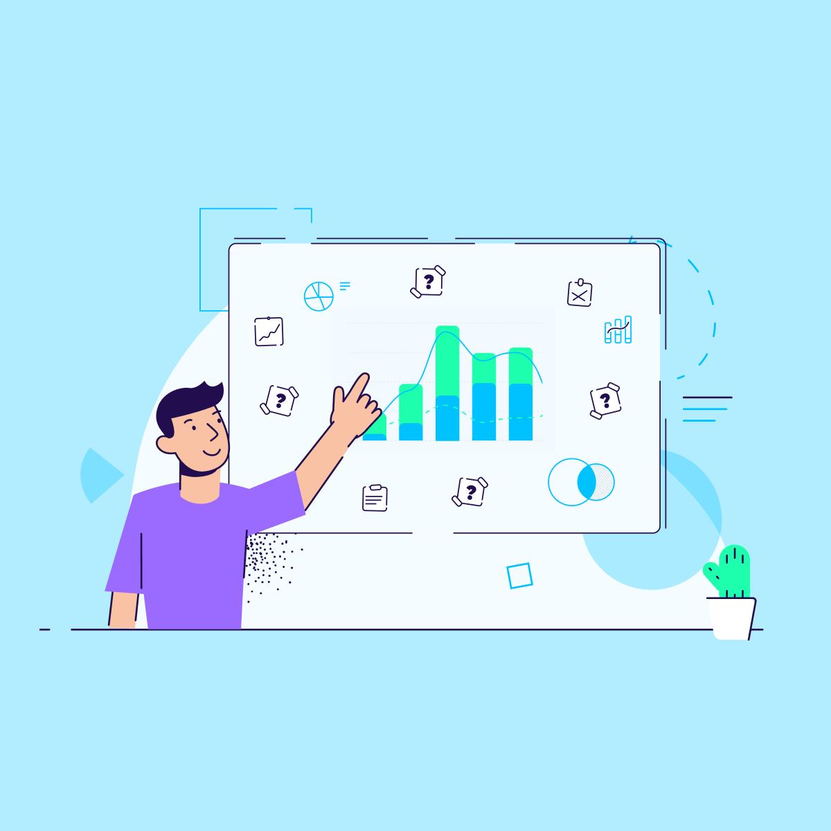 mobile attribution marketing stack