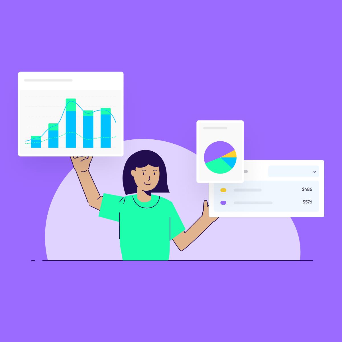 organic uplift multiplier app marketing
