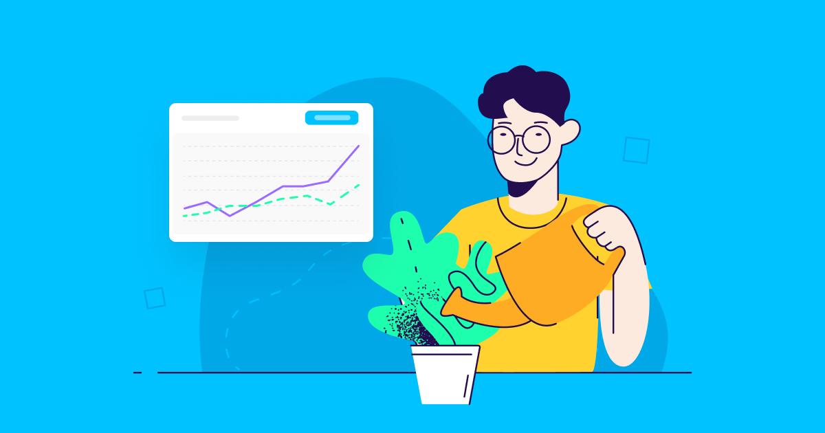 scale ua campaigns app growth - OG