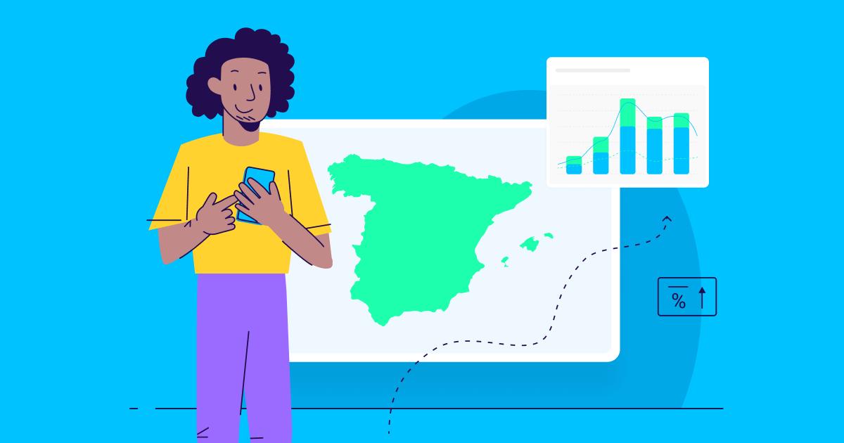 spain emerging hub app marketing - OG