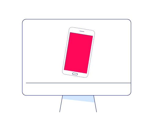 device emulators - mobile ad fraud