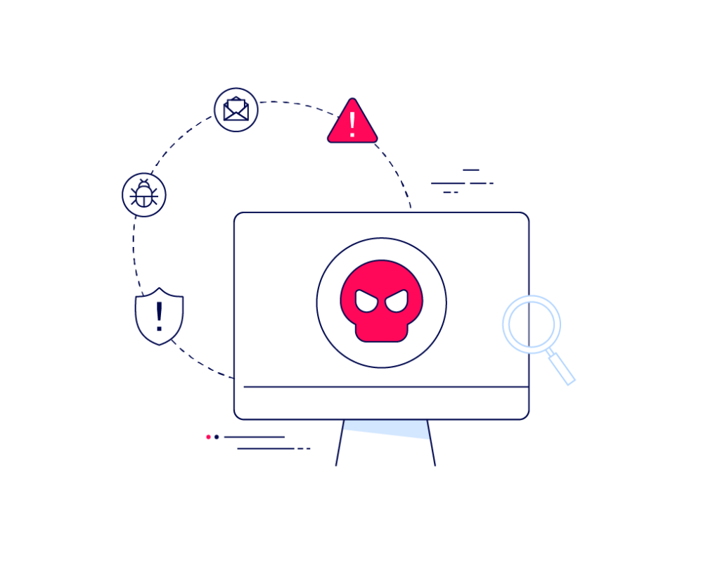 Malware - mobile ad fraud