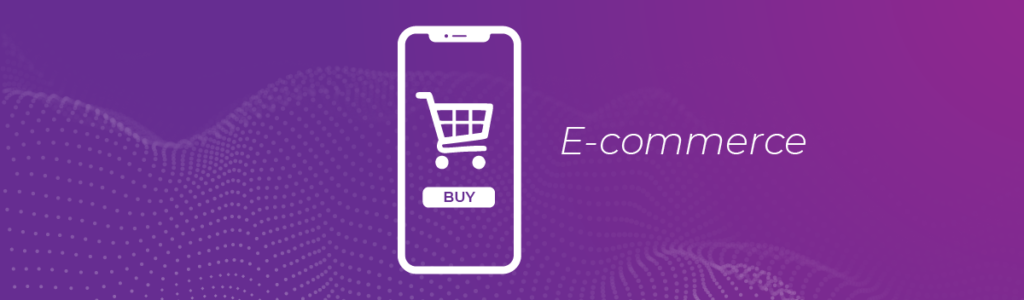 eCommerce apps and predictive modeling