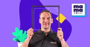 app marketing measurement framework - OG
