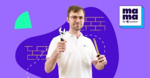 building app martech stack - OG