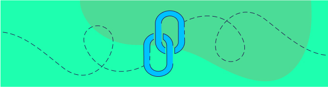Deep link basics