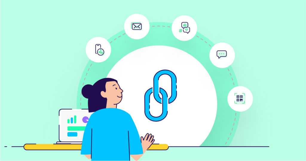 Deep linking developers guide