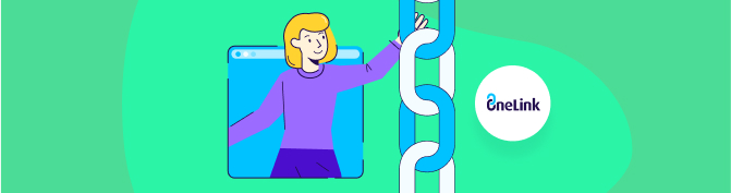 Deep linking testing and QA