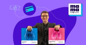 ecommerce dynamic product ads - OG