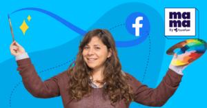 facebook creative testing methodology - OG